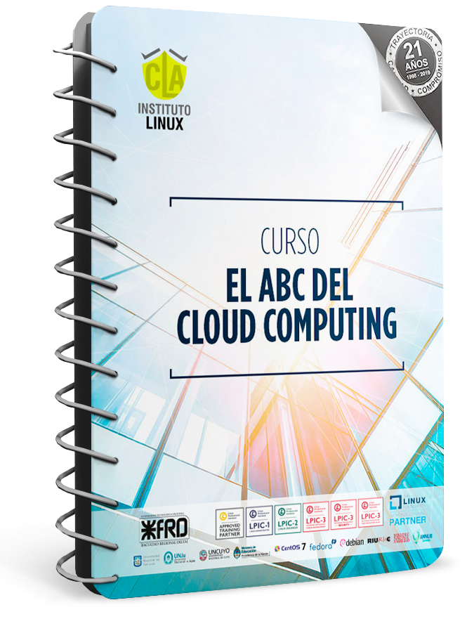 EL ABC DEL CLOUD COMPUTING